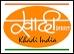 khadi-kvicTHMB.jpg