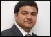 Anand Naik Symantec thmb