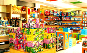 toy-shop-india.jpg