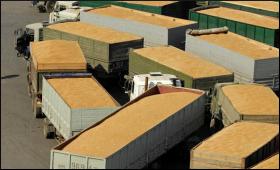 wheat-export.jpg
