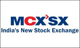 mcx-sx.jpg