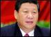 Xi-JinpingTHMB.jpg