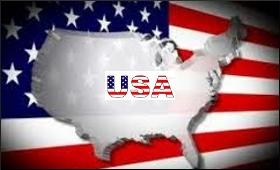 USA.9.jpg
