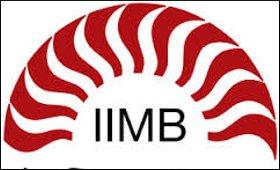 iim-b.jpg