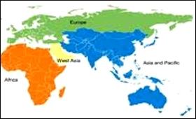 asia-pacific-region.jpg