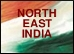 north-east-indiaTHMB.jpg