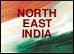 north-east-indiaTHMB.jpg
