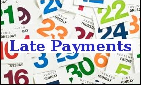Late.Payments.9.jpg