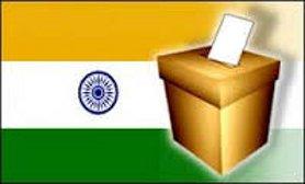 Election.9.jpg