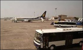 Airport.9.jpg
