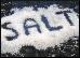 salt-thmb