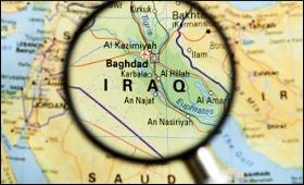 iraq-map-4141355.jpg
