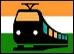indian-rail-thmb