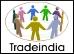 tradeindia-communities-thmb