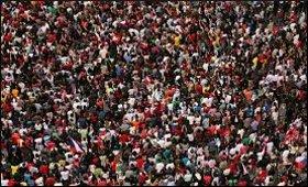 population.1.jpg