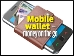 mobile-money-thmb