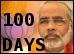 100-days-modi-govt