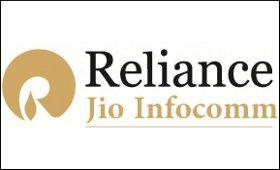 reliance.jio.jpg