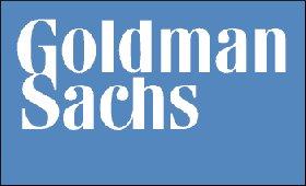 goldman.sachs.jpg