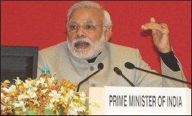 Narendra.Modi.9.jpg