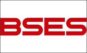 bses.jpg