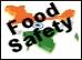 food-safety-indiaTHMB.jpg