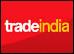 Tradeindia Logo THMB