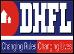 DHFL Thmb