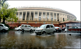 parliament-monsoon.jpg