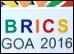 brics-goaTHMB.jpg