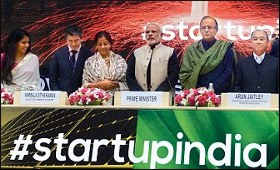 startup-india-20102016.jpg