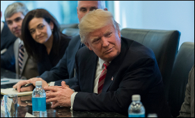 trump-meet.jpg