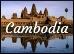 cambodia-thmb.jpg
