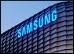Samsung.9.Thmb.jpg
