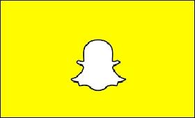 Snapchat.9.jpg