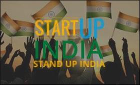 startup.india.9.jpg