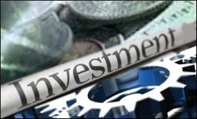 Investment.9..jpg