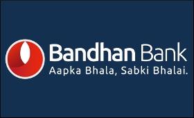 bandhan-bank.jpg