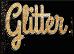 GLITTER-FESTIVAL-THMB.jpg