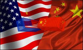 Us.China.9.jpg