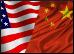 Us.china.9.thmb.jpg