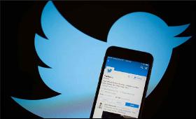 Twitter.9.jpg