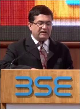 CEO.BSE.9.jpg
