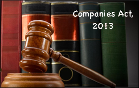 Companies.Act.jpg