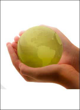 Globe.9.jpg