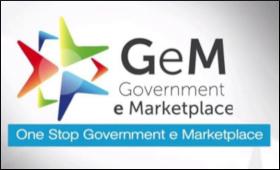 GeM.9.jpg