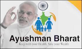 Ayushman.9.jpg
