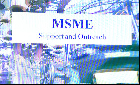 MSME-outreach.9.jpg