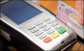 Digital.payment.9.jpg