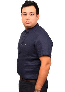 Mayank.9.jpg